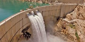 التحقيق في مشكلة المياه بخوزستان مع وجود مجموعة من اساتذة الجامعات / دور الاكاديميين في حل المشكلة