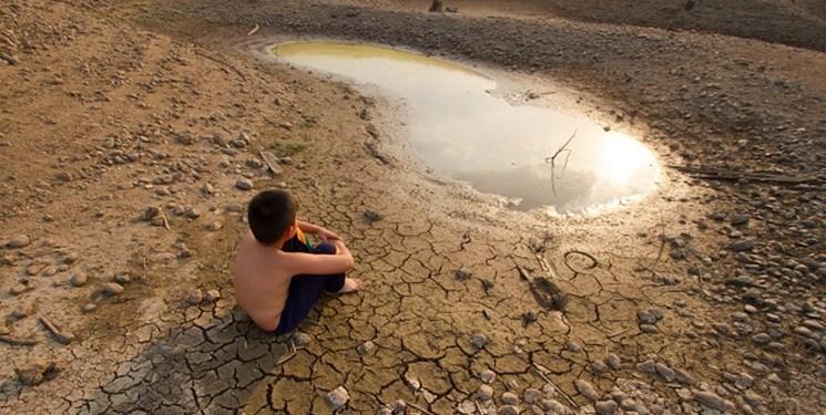 تخصیص صددرصدی اعتبارات مربوط به حل مشکلات تنش آبی 702 روستای خوزستان به تصویب دولت رسید