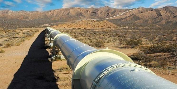 قیمت گاز در اروپا از 590 دلار عبور کرد