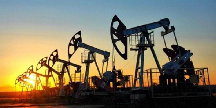 صادرات نفت عربستان به چین رنگ باخت