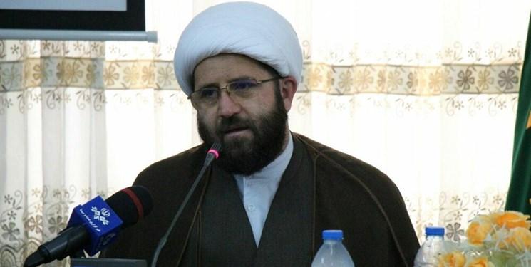 نمازجمعه فصل نوینی در ارتباط با مردم آغاز میکند/ انتصاب 193 امام جمعه زیر 40 سال