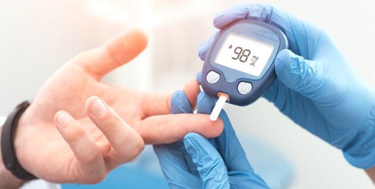 گلایه از درد و گرانی داروها در «فارس من»؛ بیماران مبتلا به دیابت: بیمهها ما را فراموش کردهاند!