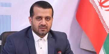 اساتید بسیجی کشور برای حل مسئله آب خوزستان بسته سیاستی تدوین میکنند