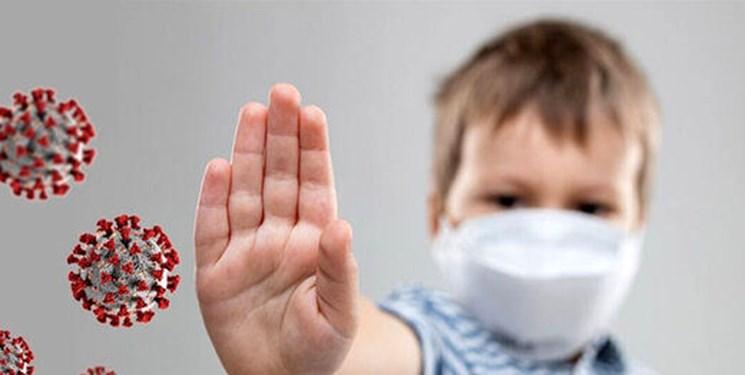 کرونا در البرز| ثبت ۱۴ فوتی و بستری ۱۳۶ بیمار بدحال
