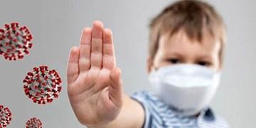 نگرانی از افزایش مراجعه برای بستری شدن بیماران کرونایی در مازندران