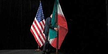 «وال استریت ژورنال» مدعی بررسی تحریمهای جدید علیه ایران در واشنگتن شد
