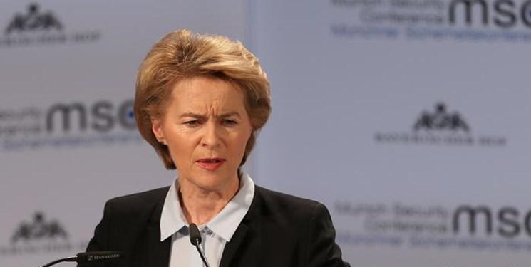 Брюссель отреагировал на шпионаж оккупационного Израиля против общественных активистов и журналистов с помощью программы