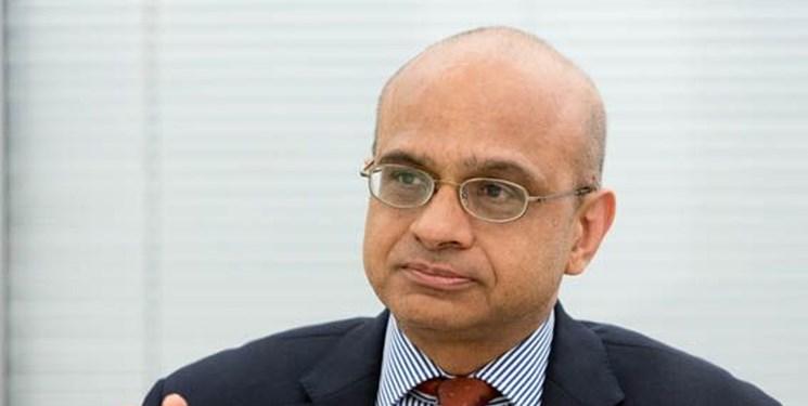 Влиятельный индийский политолог: «Дружба с Америкой опаснее, чем вражда с ней»