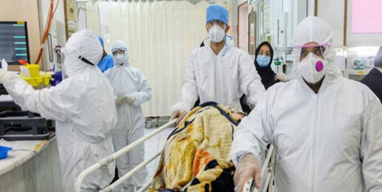 بيماران،بيمارستان،مراجعه،قرار،دانشوري،مسيح،درمان،حضور،ولايتي ...