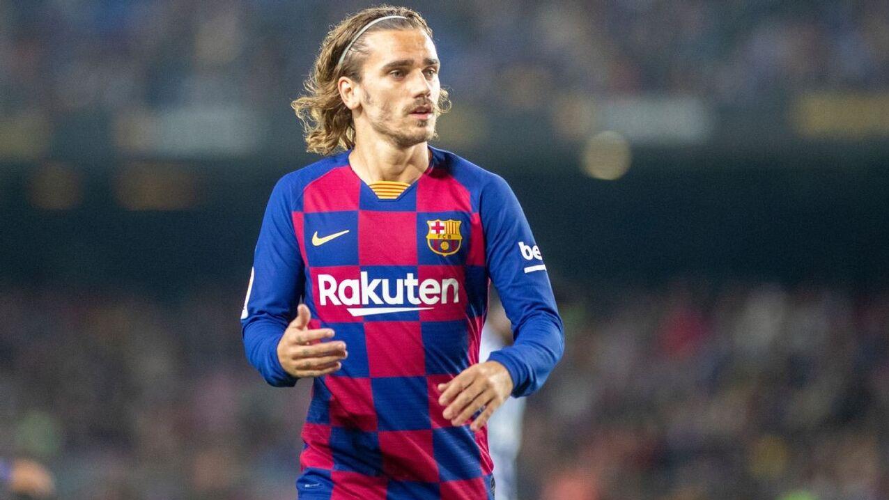 مبادله بزرگ بارسلونا با یوونتوس کلید خورد
