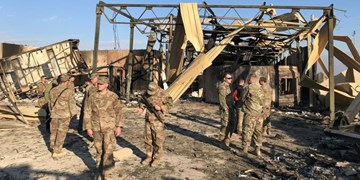 سناریوهای خروج آمریکا؛ عراق، افغانستان نیست!