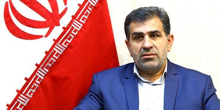 انقلابی بودن باید مهمترین اولویت انتخاب شهردار تهران باشد