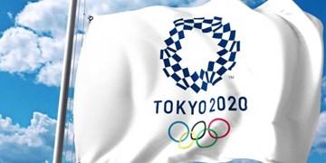 گزارش روز ششم المپیک| روز تلخی که با شکستهای متوالی به پایان رسید