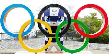 جواب منفی تست کرونا ورزشکاران آذربایجانشرقی در المپیک