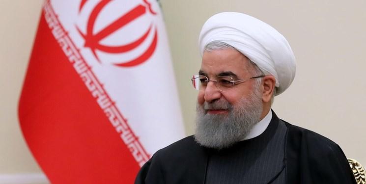آخرین گفتوگوی تلویزیونی حسن روحانی امشب انجام میشود