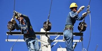 یارانه 91 میلیارد دلاری انرژی در ایران/ 3 درصد برق تولیدی در بورس انرژی عرضه میشود