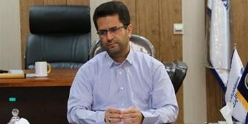 مدیر جدید دفتر آستان قدس رضوی بوشهر معرفی شد