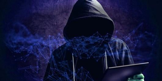 هشدار پلیس فتا به دارندگان صفحات اینستاگرام/ مراقب هک اکانت باشید