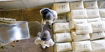 تشکیل 91 پرونده برای متخلفان بازار سیمان در هرمزگان