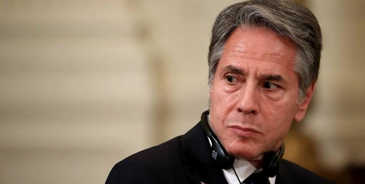 وزیر خارجه آمریکا به هند و کویت میرود؛ ایران محور گفتوگوها