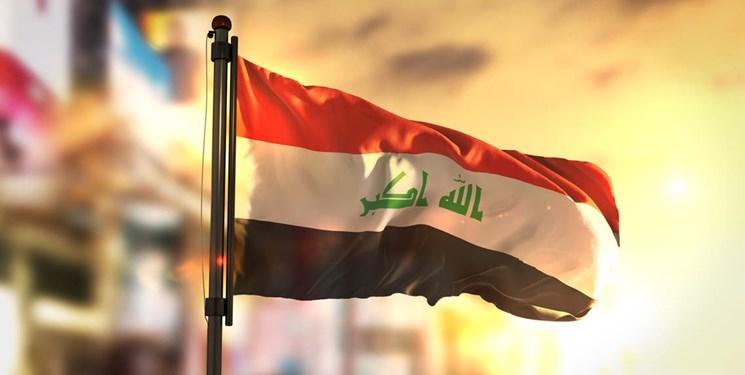 شخصیتهای دینی و سیاسی عراق در فهرست اهداف جاسوسافزار صهیونیستی «پگاسوس»