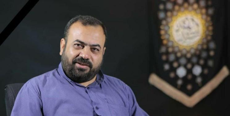 تصادف مشکوک نویسندهای که برای تقویت جبهه انقلاب ماشینش را فروخت