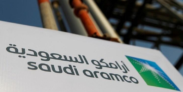سرقت یک ترابایت داده از شرکت نفت آرامکوی سعودی