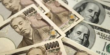 افزایش مبادلات بازرگانی ازبکستان در سال 2021 به 18 میلیارد دلار