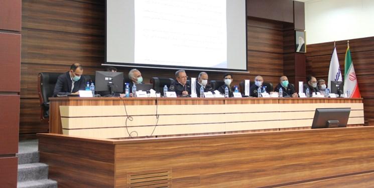 سهامداران به صورت آنلاین در مجمع عمومی عادی سالیانه گروه بهمن شرکت کردند