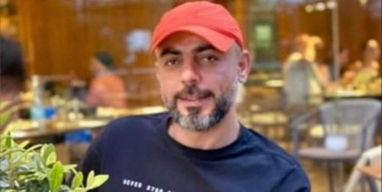شهادت اسیر فلسطینی زیر شکنجه شدید در زندان صهیونیستها