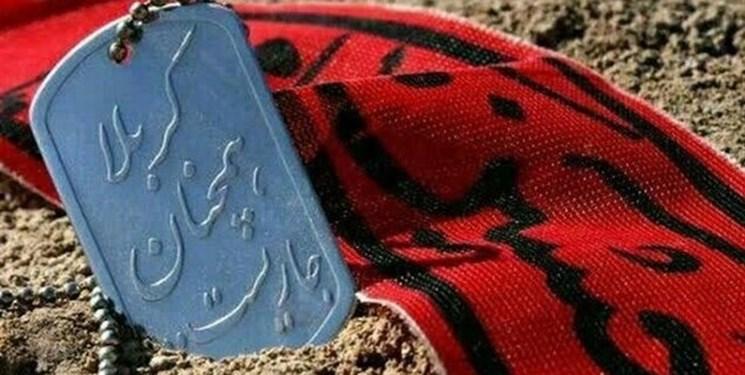 پنجشنبههای شهدایی| شهید امین فرزانه سیمکانی اسوه شجاعت و ایثار