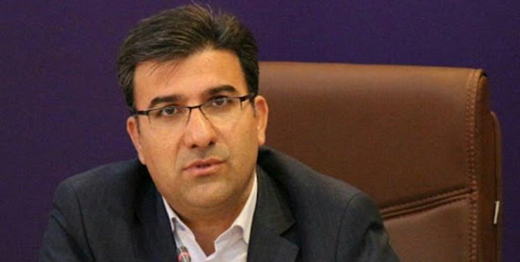 کالای اساسی در استان تهران برای ۳ ماه موجود است/ مرغ تمایلی به نرخ مصوب ندارد