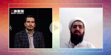 3 مطالبه مهم و بحق مردم خوزستان/ جزئیاتی از اعتراضات و عملکرد ناجا