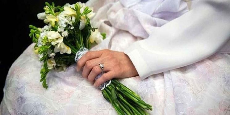 جشن عروسی به قیمت جان میهمانان در تربت جام/تست ۵٠ نفر مثبت شد و یک نفر هم فوت کرد