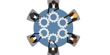 تفاهم بین بخشی - چالش اساسی وزارت آموزش و پرورش