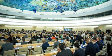 دستور سازمان ملل برای تحقیق در خصوص  جرائم «نظاممند» رژیم صهیونیستی