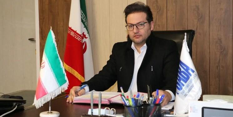 جهش فروش و سود خالص شرکت نخ تایر صبا در سال جاری