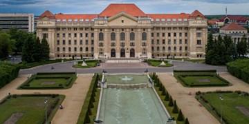 تحصیل رایگان 200 دانشجوی قزاق در مجارستان