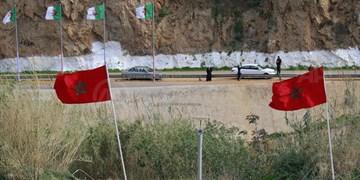 الجزایر استفاده از جاسوسافزار صهیونیستی «پگاسوس» را به شدت محکوم کرد