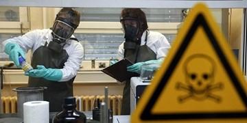 دیپلمات چینی: آمریکا در کشورهای دیگر آزمایشهای بیولوژیک انجام میدهد