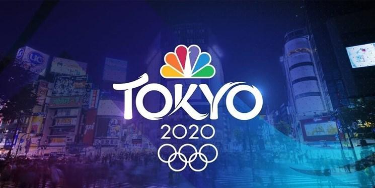 خیز ورزشکاران گیلانی برای مدال المپیک توکیو