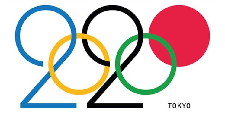 المپیک توکیو| عدم رعایت پروتکلهای بهداشتی و هشدار IOC