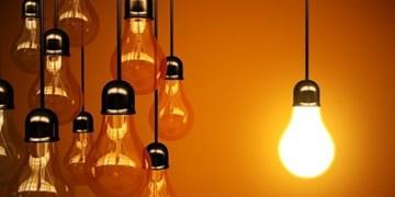 لزوم فرهنگسازی در زمینه مدیریت مصرف انرژی