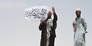 رد ادعای تسلط طالبان بر 90 درصد مرزهای افغانستان