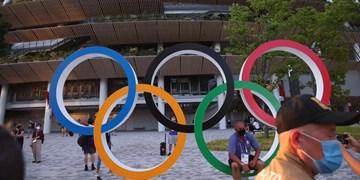 المپیک توکیو| کوچکترین کشور حاضر در المپیک مدال طلا گرفت