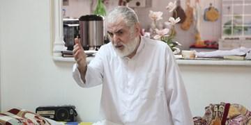 حجتالاسلام حسین رضوانی از اساتید حوزه علمیه قم دعوت حق را لبیک گفت