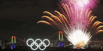 گزارش روز دوم المپیک  شکست اخلاق، باختهای توریستی و تک طلای افتخارآمیز فروغی