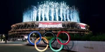 زمانبندی رقابت الپمینهای آذربایجانشرقی مشخص شد