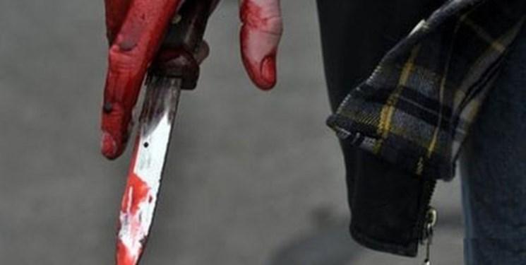 درگیری خونین اراذل و اوباش در قائمشهر ۲ قربانی گرفت