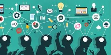 شگردهای رسانهای در علوم شناختی  تکنیک بیستوپنجم: اسارت و اصالت